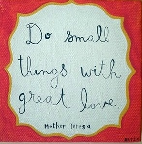 do_small_things_with_great_love-6382