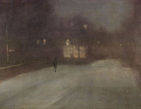 1280px-James_Abbot_McNeill_Whistler_009