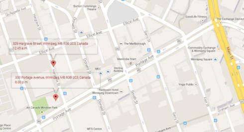 map-apr25-winipeg-murders